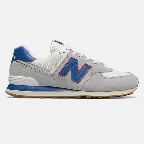 NB 574 Essentials, ML574ERH