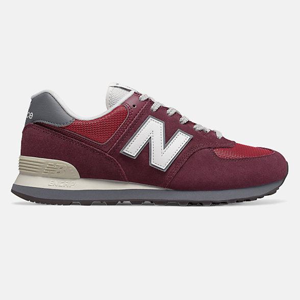 New Balance 574, ML574ERL