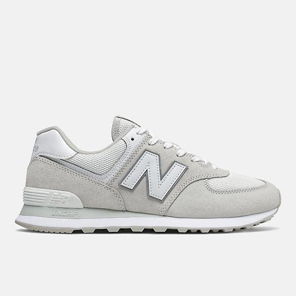 NB 574, ML574ES2