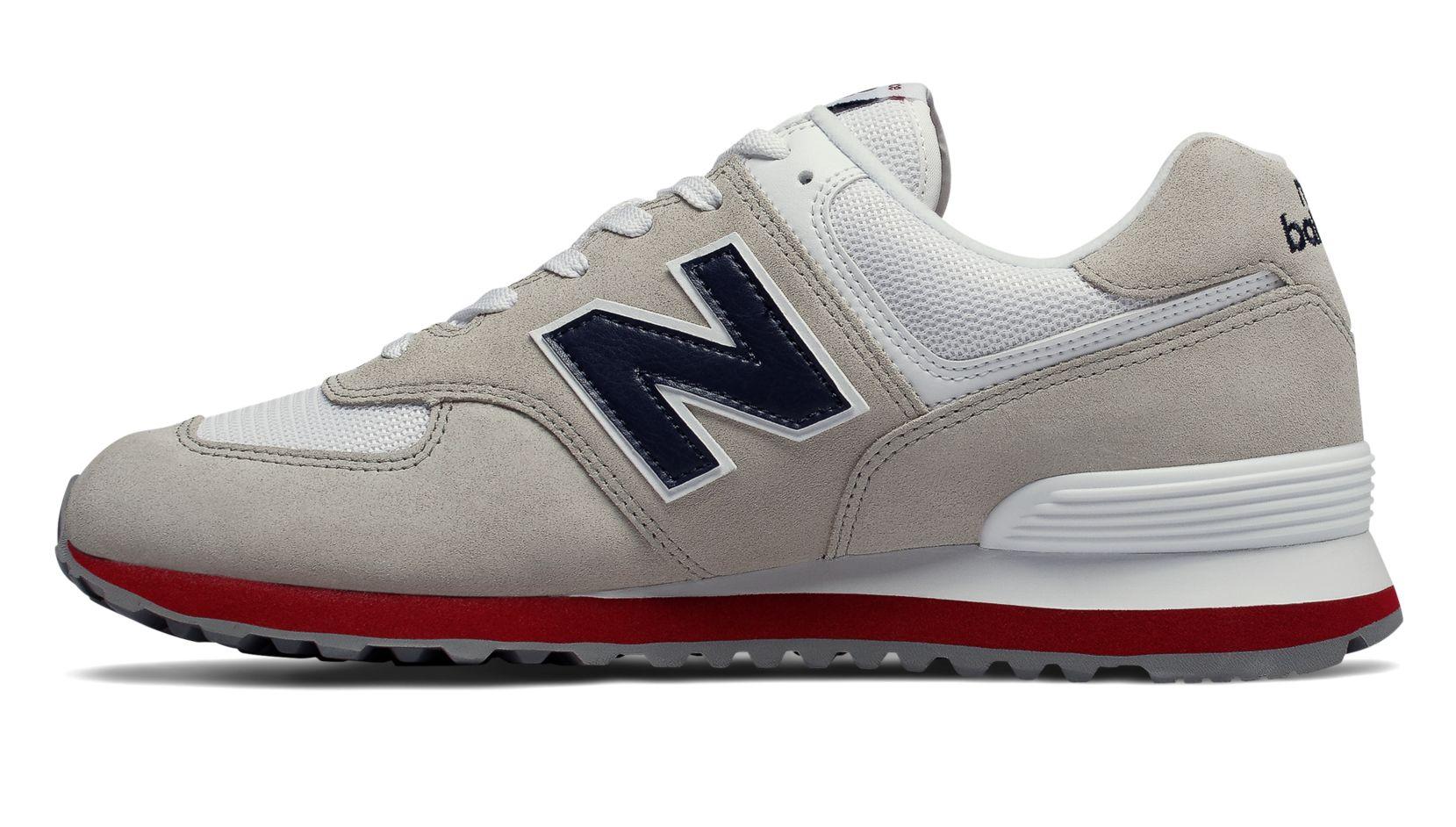 50 Chaussures New Balance Width Cloud 574 D Homme Pour Nimbus Eur Zq61nCwWxZ