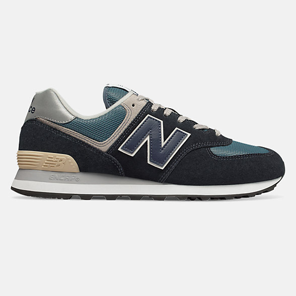 New Balance 574, ML574ESS