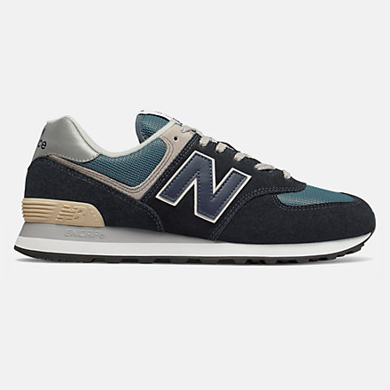 New Balance 574, ML574ESS image number null