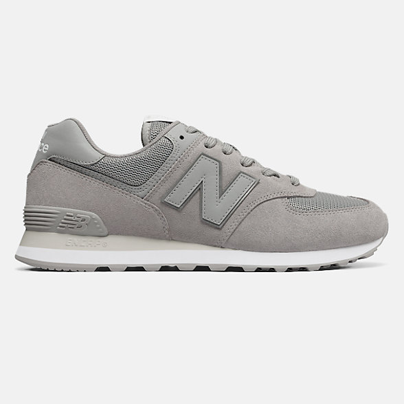 New Balance 574, ML574ETC