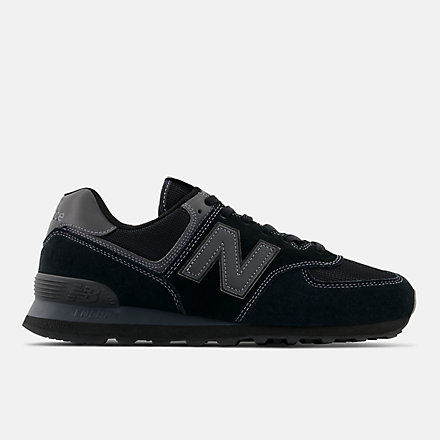New Balance 574 Core, ML574ETE image number null