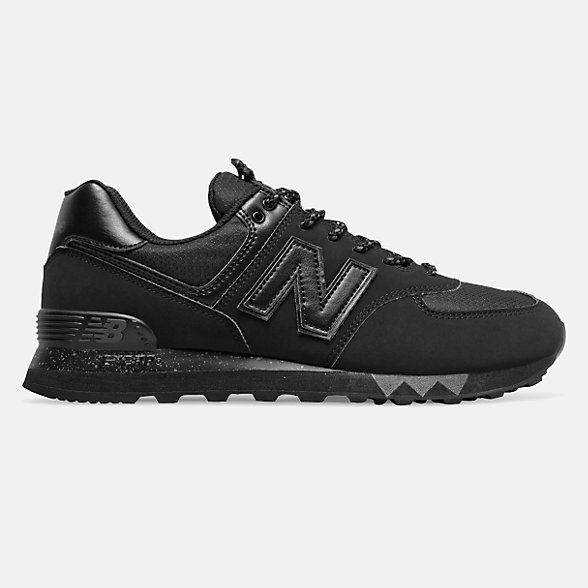 New Balance 574, ML574FV