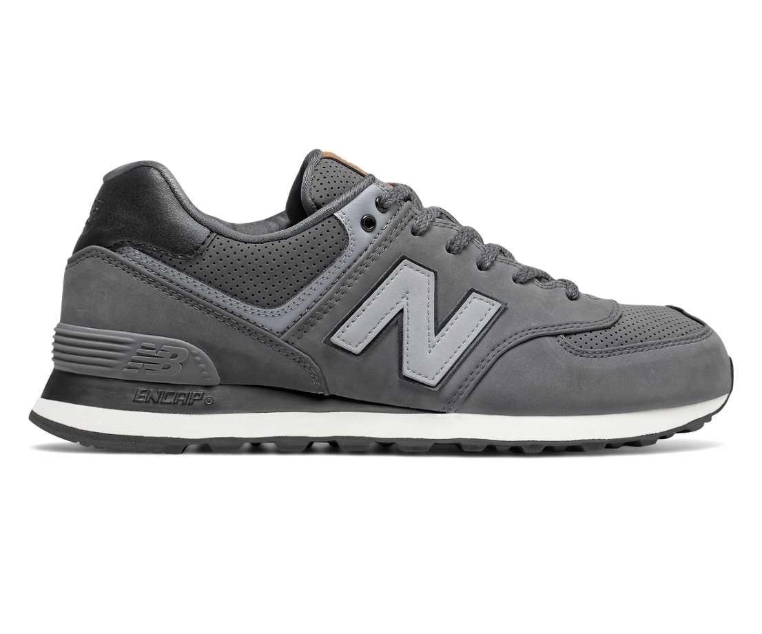 574 new balance classic