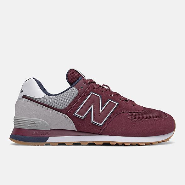 NB 574, ML574GRD