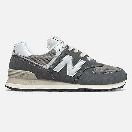 Collezione scarpe 574 Uomo - New Balance