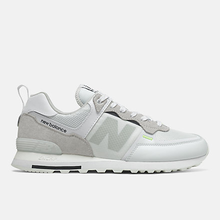 New Balance 574, ML574IDE image number null