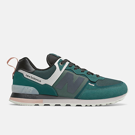 New Balance 574, ML574IE2 image number null