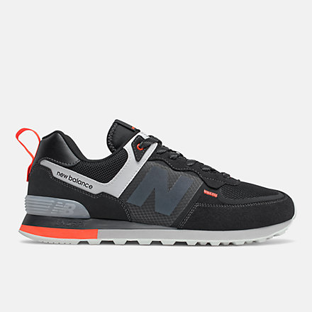 New Balance 574, ML574IL2 image number null