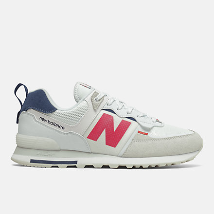 New Balance 574, ML574IST image number null