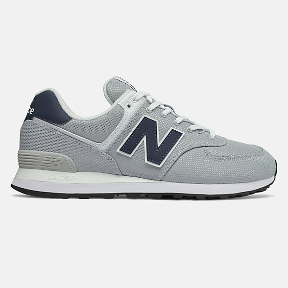 New Balance 574, ML574JA