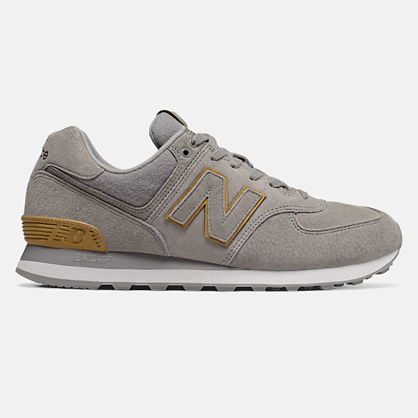 New Balance 574, ML574JFD