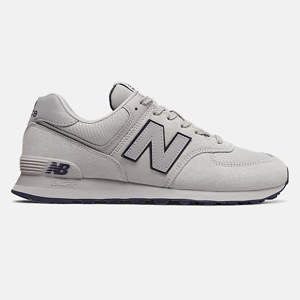 New Balance 574, ML574JFH