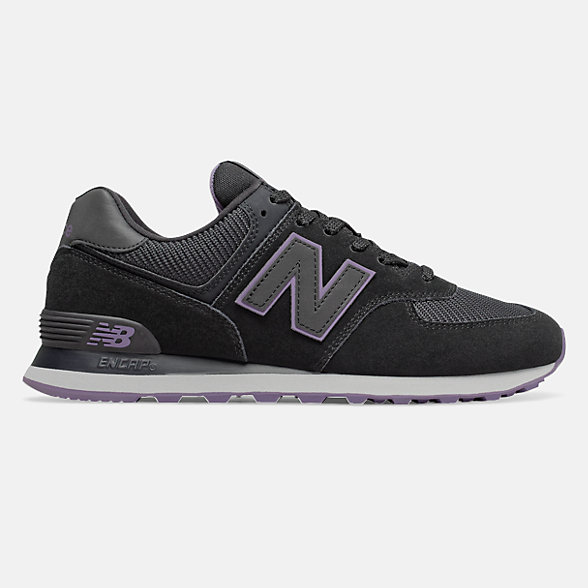 New Balance 574, ML574JHK