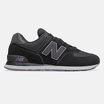 Sneaker New Balance 574