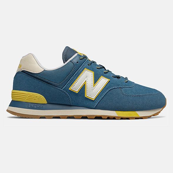 New Balance 574, ML574JHP