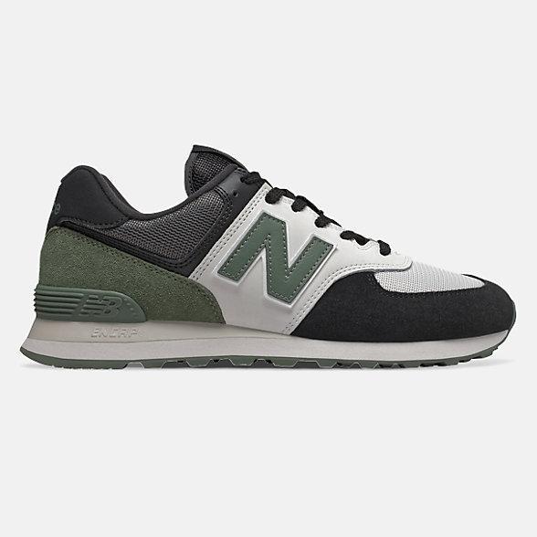 New Balance 574, ML574JHU