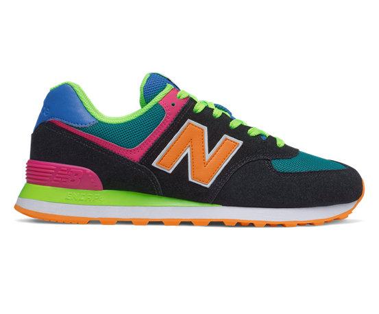 chaussures new balance 574