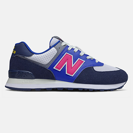 New Balance 574, ML574MC2 image number null