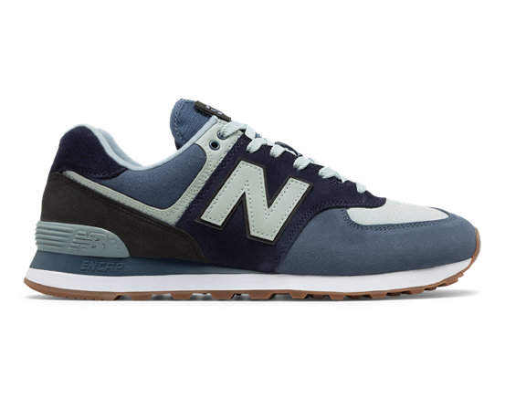 ml 574 new balance marblehead