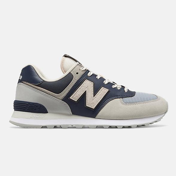 New Balance 574, ML574MX