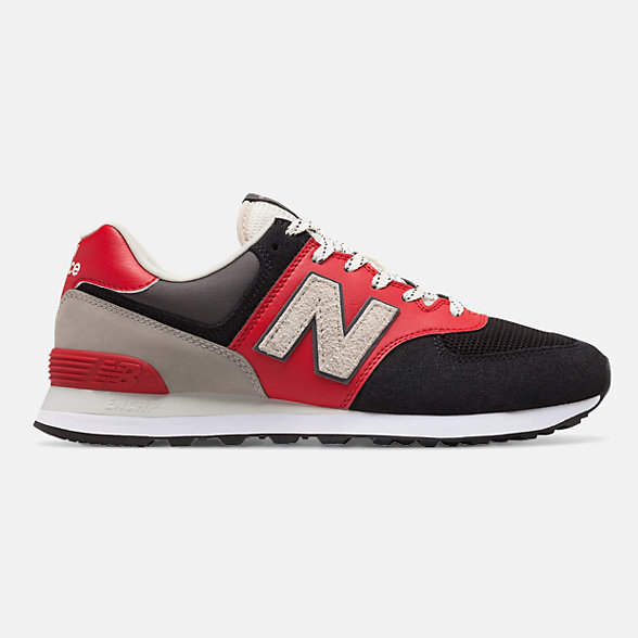 New Balance 574, ML574MY