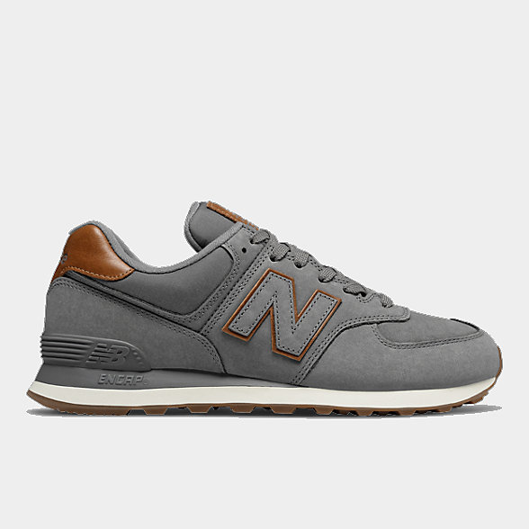NB 574, ML574NBA