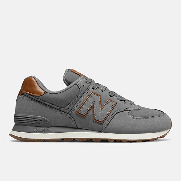 NB 574, ML574NBA