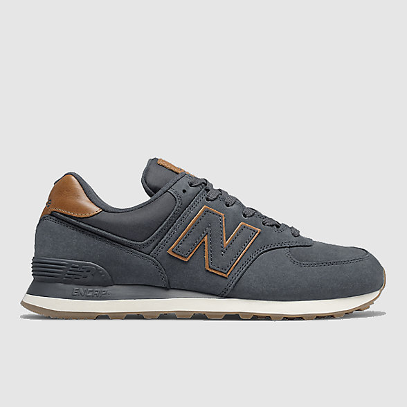 NB 574, ML574NBD