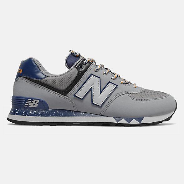 New Balance 574, ML574NFJ