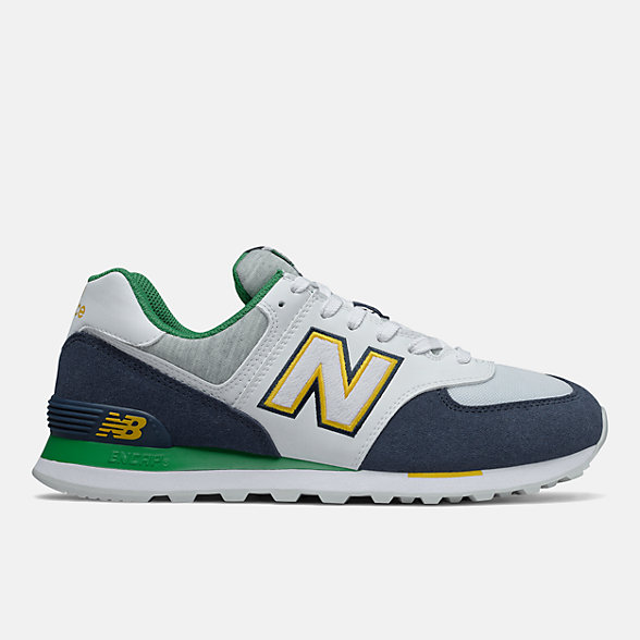 New Balance 574, ML574NLB
