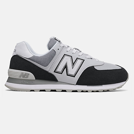 New Balance 574, ML574NLC image number null