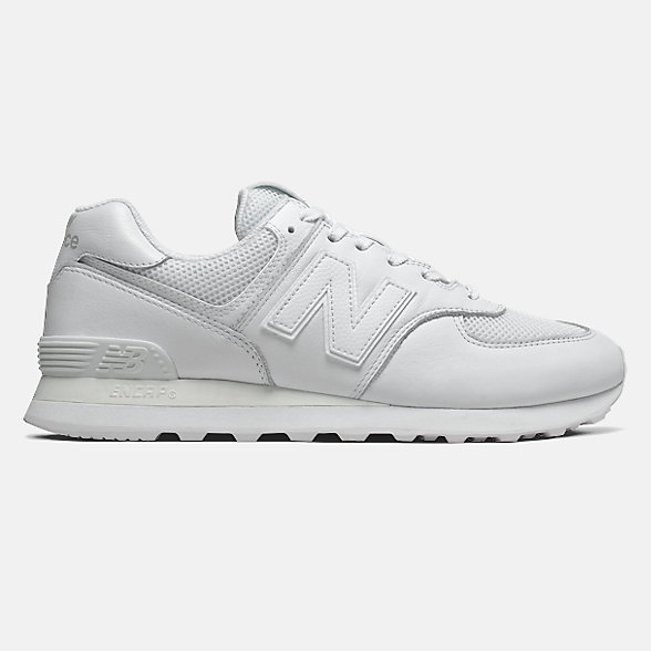 New Balance 574, ML574NSF