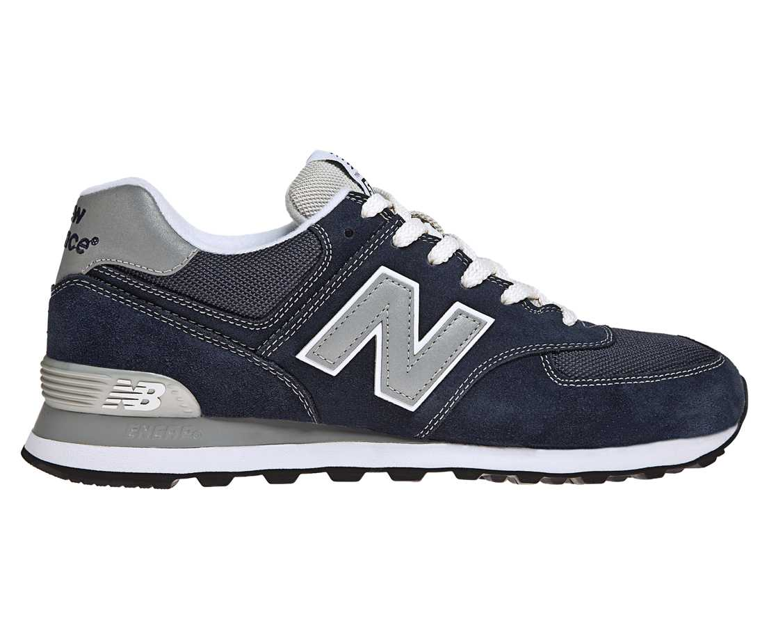 New Balance 574 Men Coupon_1186