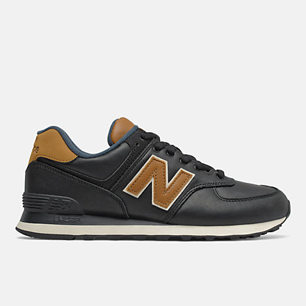 NB 574, ML574OMD image number null