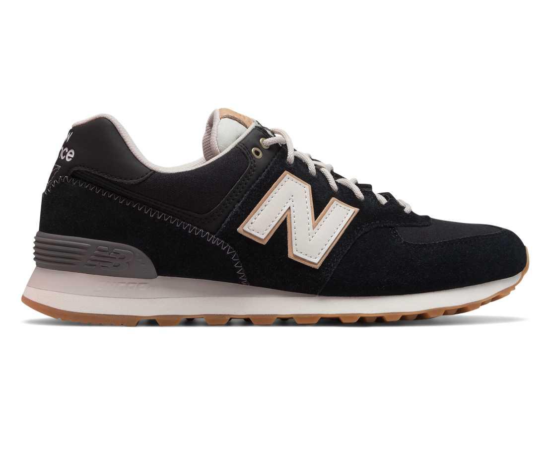 new balance 574 uomo 10.5