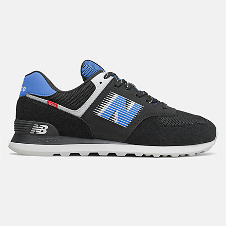 New Balance 574, ML574PDA image number null