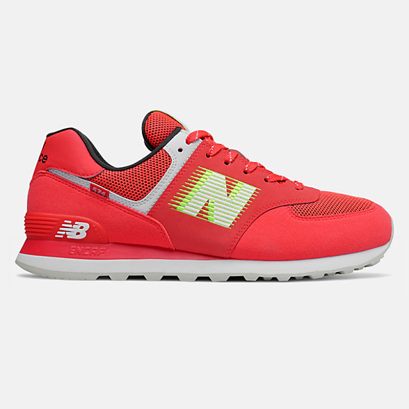 NB 574, ML574PDB