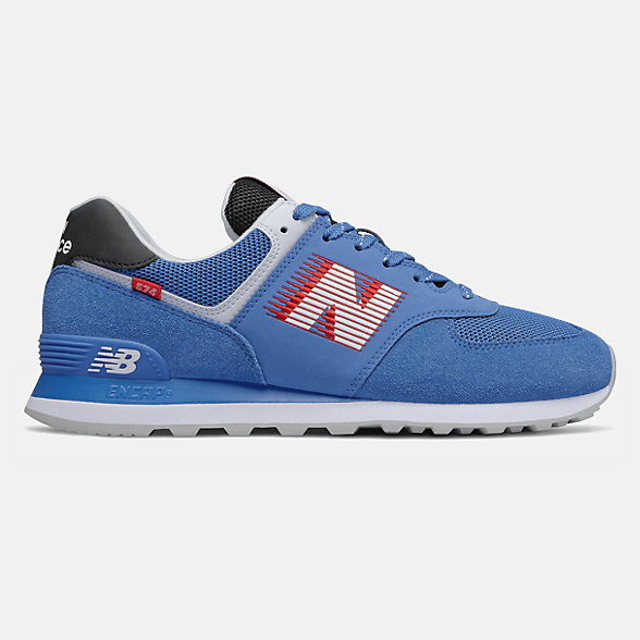 New Balance 574, ML574PDC