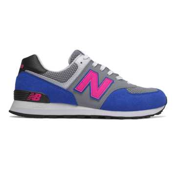 42b8890f34812 Men's New Balance 574 Shoes - New Colors and Styles