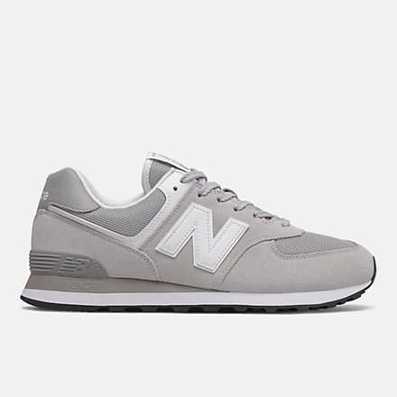 New Balance 574, ML574RC2 image number null