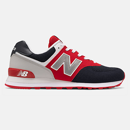 New Balance 574, ML574SA1 image number null