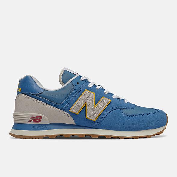 NB 574, ML574SCA