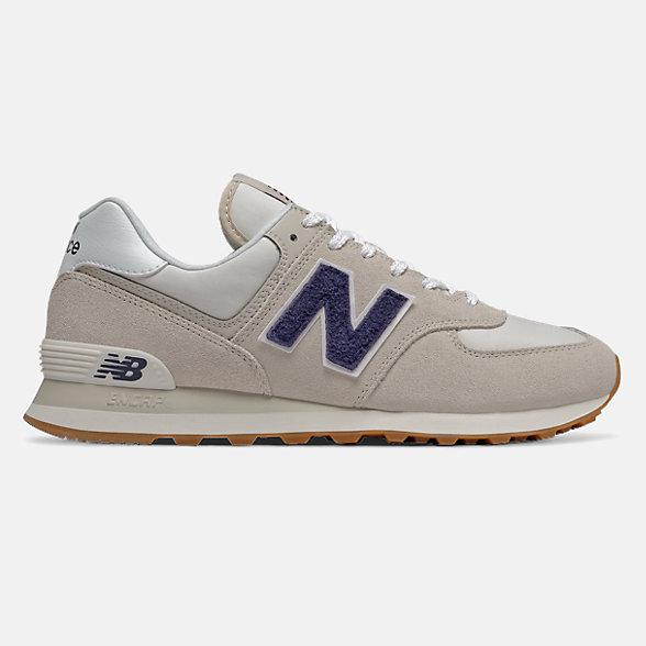 NB 574, ML574SCD
