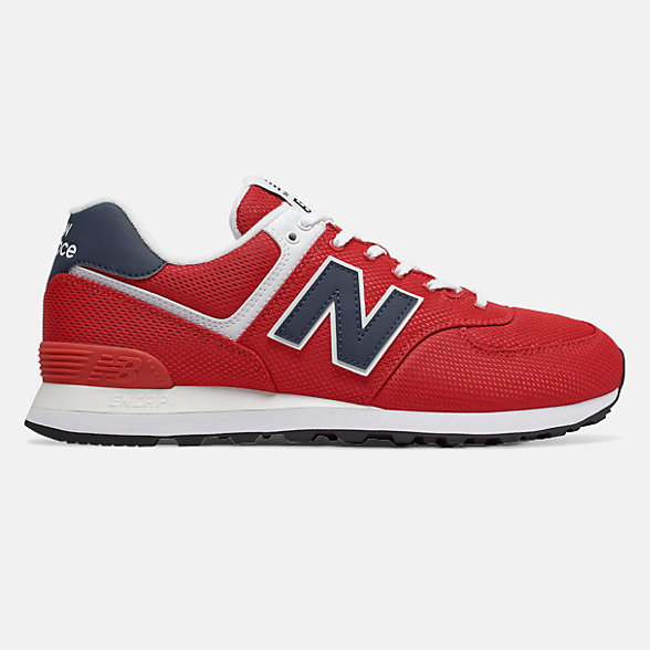 New Balance 574, ML574SCH