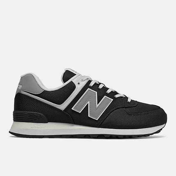 New Balance 574, ML574SCI