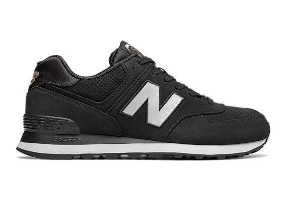 Sneaker Low, Sneaker Low New Balance Wr996 Skf D