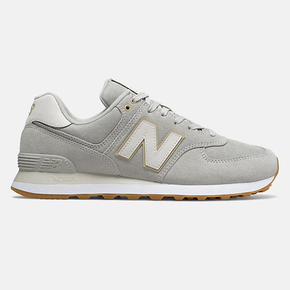 NB 574, ML574SNI